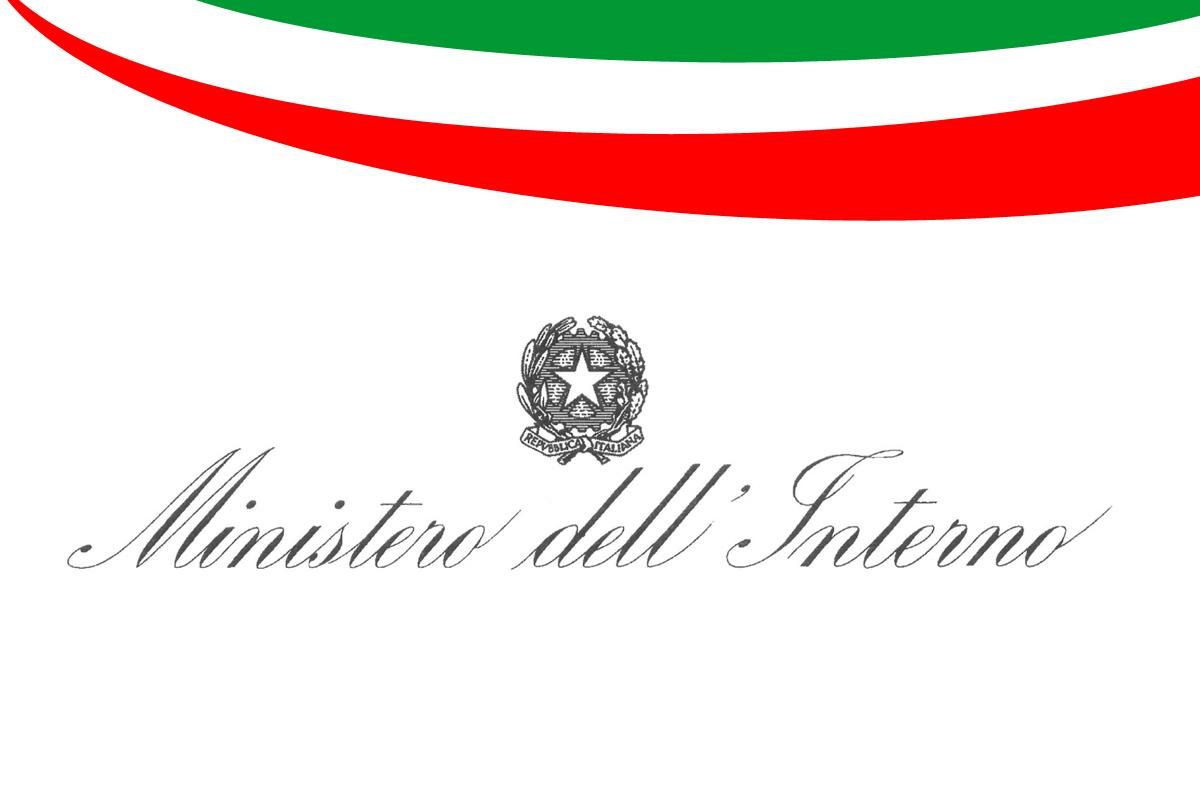 72fac010f0 piccoli investimenti legge di bilancio 2019 - Comune di Castelnuovo ...