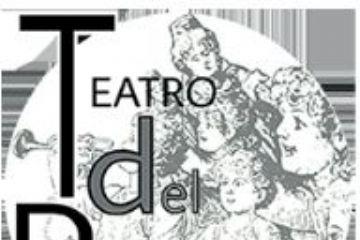 e211368116 Il Mago di Oz (Stagione Teatrale 2018/2019)